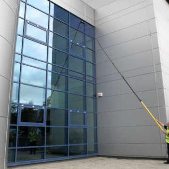 window cleaning bolton warrington